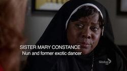 Mary Constance Glee.jpg