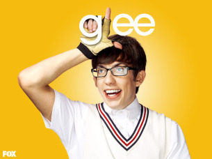 File:Artie glee.jpg
