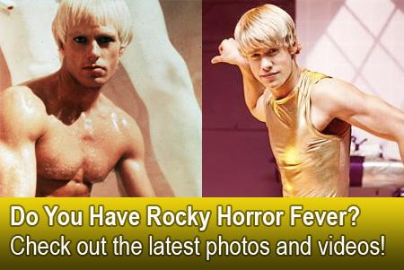 File:Rocky Highlight2.jpg