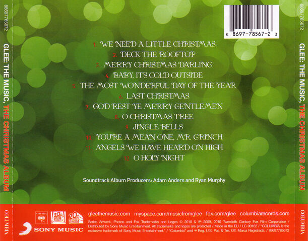 File:CHRISTMAS ALBUM FRONT BACK.jpg