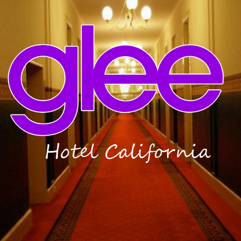 File:HotelCalifornia.png