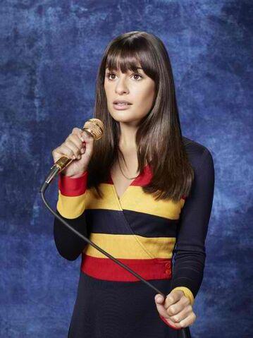 File:Lea Michelle as Rachel Berry.jpg