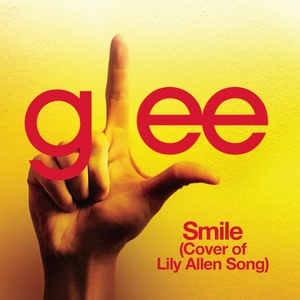 File:Smile-(Cover-of-Lilly-Allen-Song)-Glee-Cast-Version.jpg