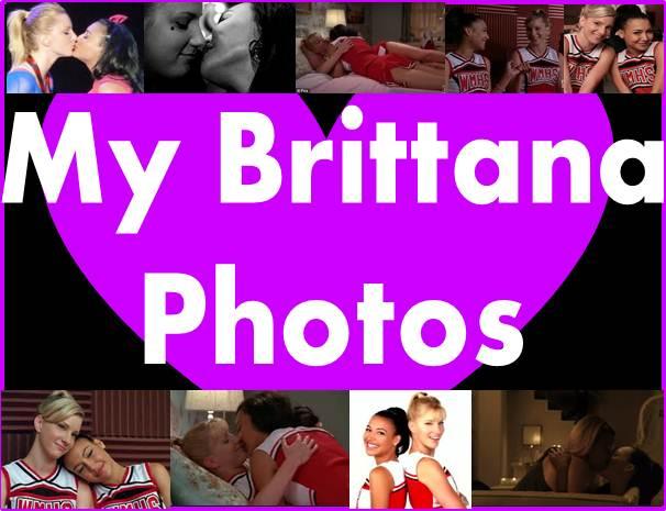 File:Brittana photos.jpg