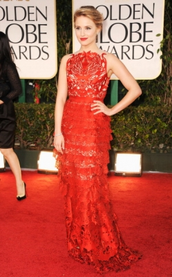 File:Dianna Golden globes 2012.jpg
