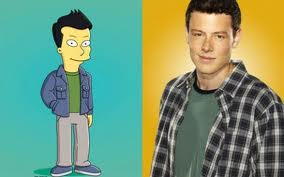 File:Finn glee simpsom.jpg