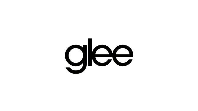 User blog:Godi.Gleek/My GLEE FanFiction: Introduction of