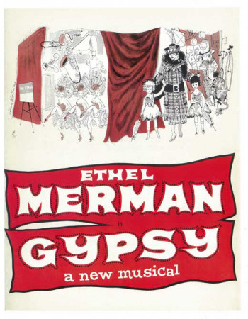 File:Gypsy-broadway-poster-1959.jpg