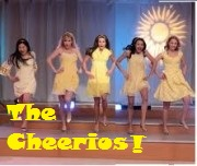 File:THE CHEERIOS!.jpg