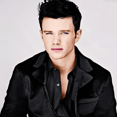 File:Chris'shotcoloredmaturelook2.png