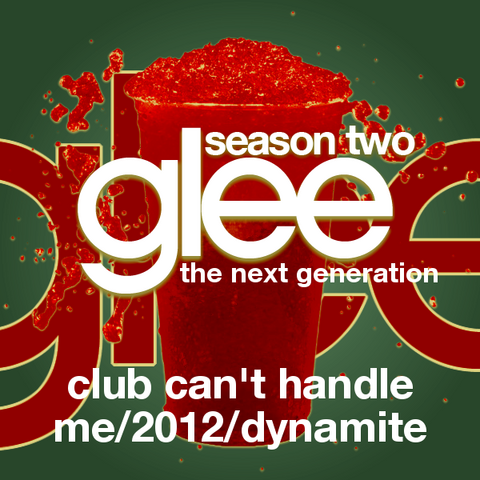File:Clubcanthandleme2012dynamite.png