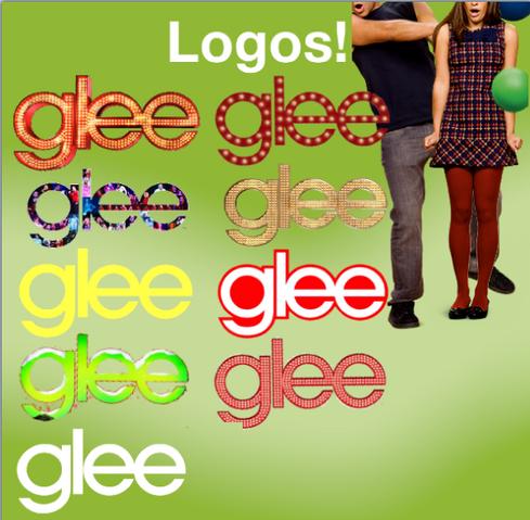 File:Logos.PNG