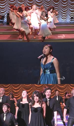 2011 National Show Choir Championship