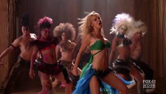 BritneyBrittanyInfobox