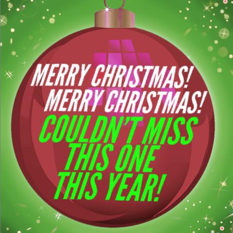 File:ChristmasW.PNG