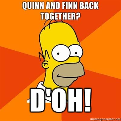 File:Quinn-and-Finn-Back-together-Doh.jpg
