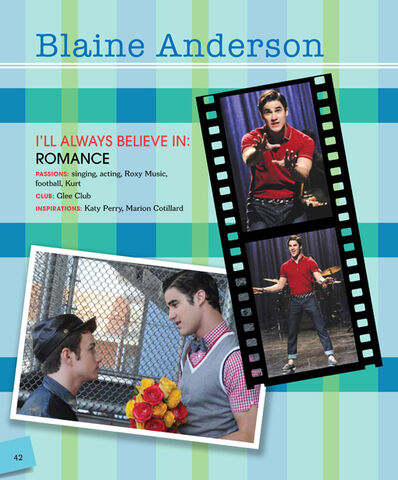 File:GLEE-YEARBOOK-BLAINE-01 510.jpeg