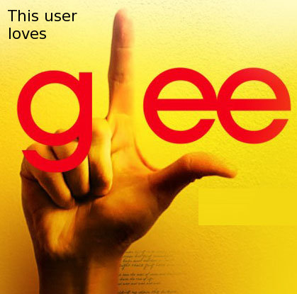 File:Gleelove.jpg