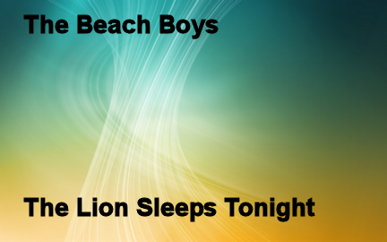 File:The-Beach-Boys-TLST-cover.png