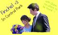 Thumbnail for version as of 00:52, May 3, 2011