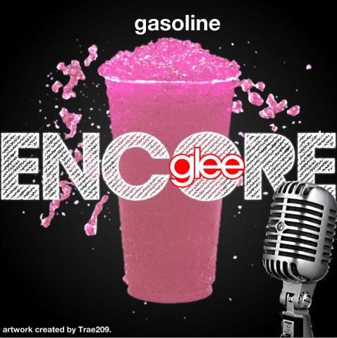 File:Gasoline2.PNG