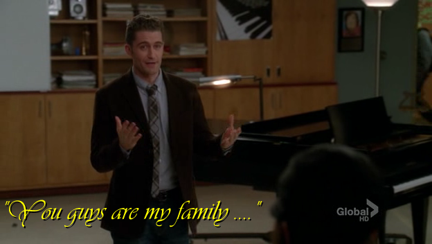 File:Glee=3x10 - Will 0 -With Caption-.png