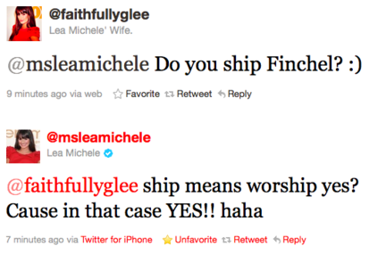 File:Lea worships Finchel.png