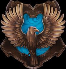 File:Ravenclaw crest1.png