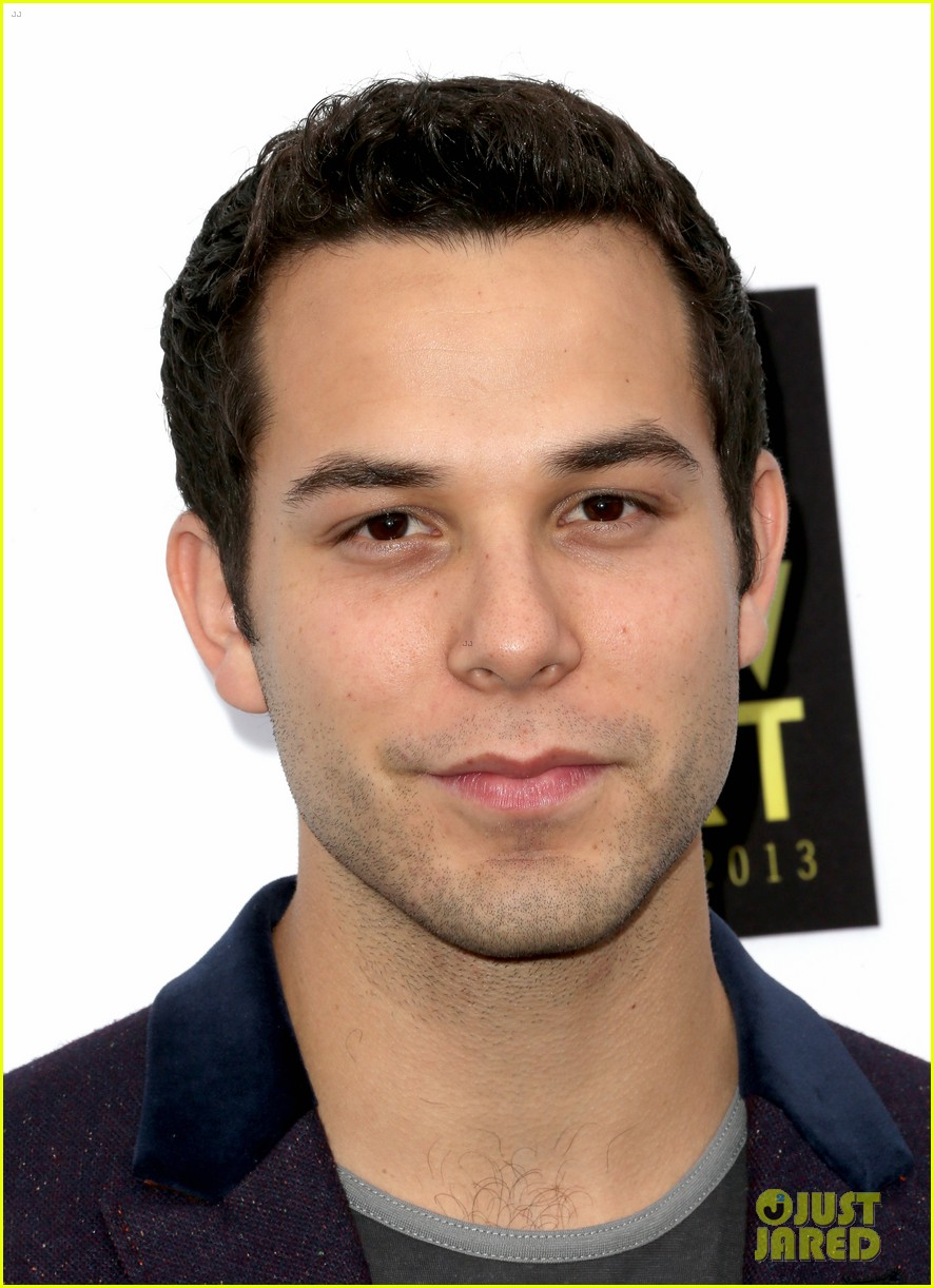 skylar astinskylar astin instagram, skylar astin twitter, skylar astin snapchat, skylar astin and anna camp wedding, skylar astin and anna camp, skylar astin and anna kendrick, skylar astin lea michele, skylar astin glee, skylar astin wife, skylar astin height, skylar astin, skylar astin singing, skylar astin pitch perfect 2, skylar astin spring awakening, skylar astin and anna camp engaged, skylar astin wiki, skylar astin biography, skylar astin and anna camp married, skylar astin pitch perfect, skylar astin facebook