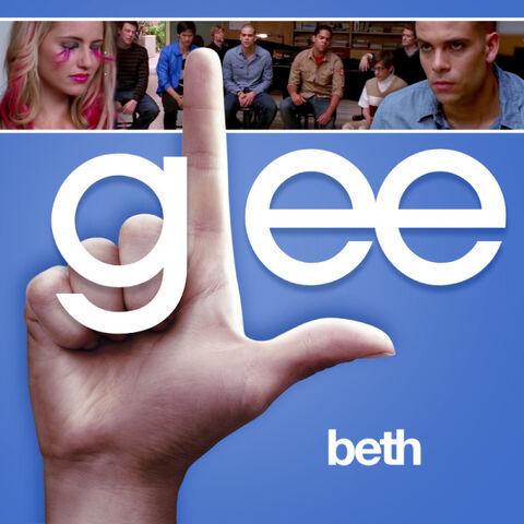 File:Glee - beth.jpg