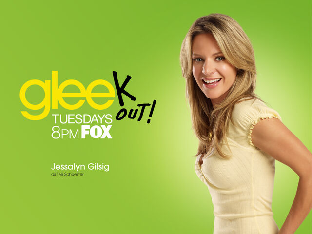 File:Glee Wallpaper 1024x768 Jessalyn.jpg