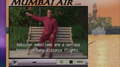 File:Mumbaiairlines.jpg