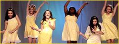 File:Glee 100edits.jpg