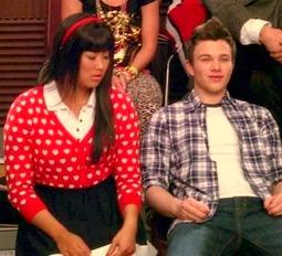 File:Cory Monteith Glee Season 3 Episode 20 Nwy7heXNdRdl.jpg