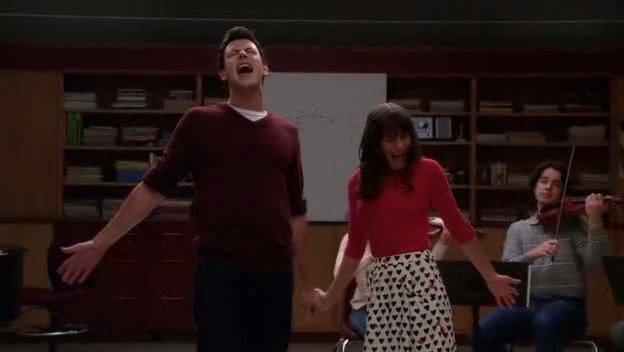 File:Glee54.jpg