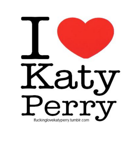 File:I-3-Katy-Perry-katy-perry-20499974-500-531.png