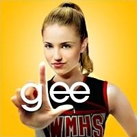 File:Quinn glee!!!.jpg