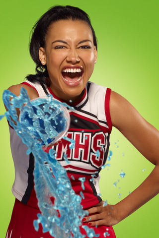 File:Santana-lopez-mobile-wallpaper.jpg