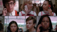 File:183px-Artie-brittany-santana-tina-kurt-mercedes-sectionals.png
