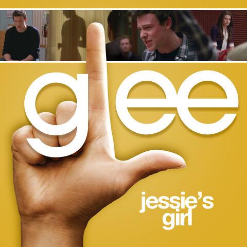 File:S01E18 - 01 - Jessie's Girl - 04.jpg
