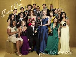 File:Glee cast!!!.jpg