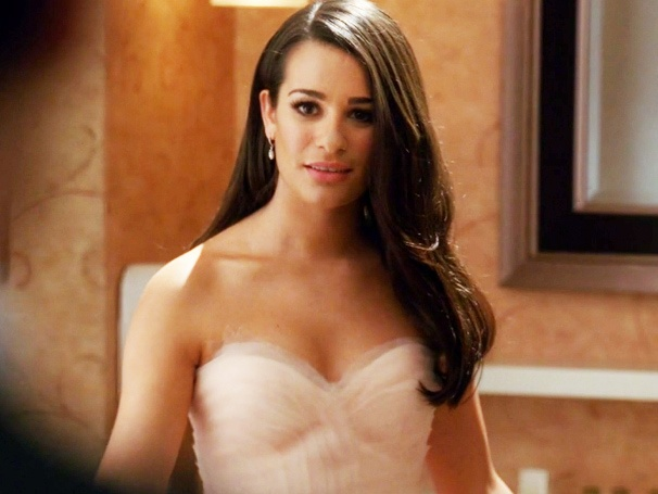 File:Rachel prom dress :) beautiful.jpg
