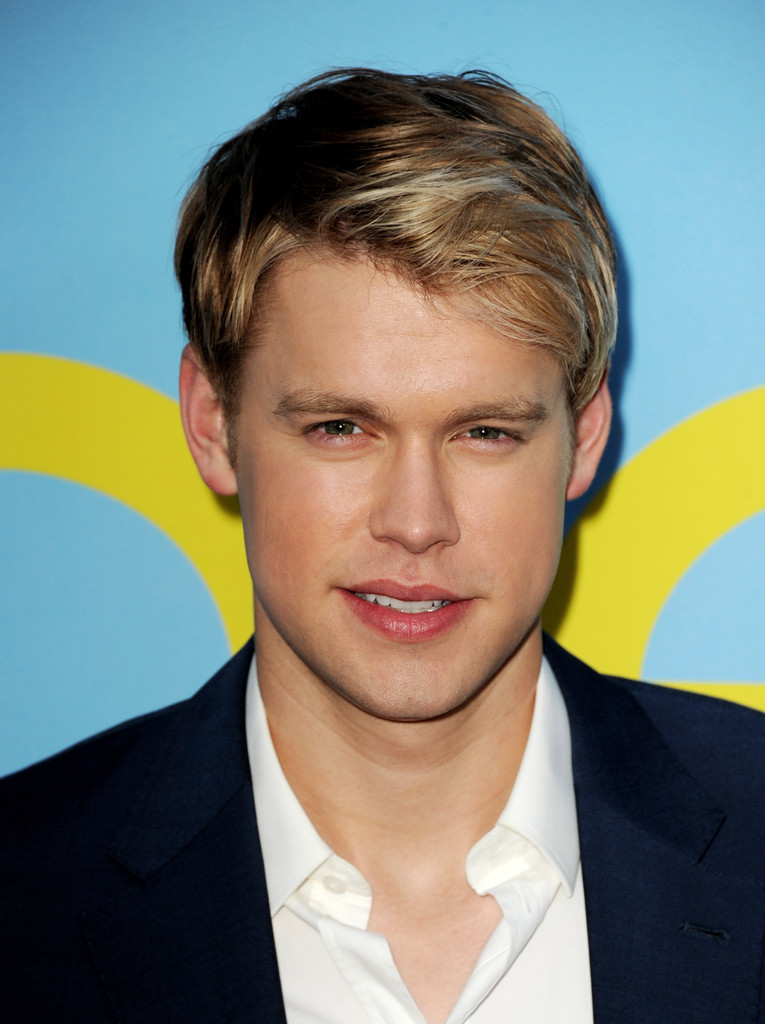 chord overstreet – hold on chordschord overstreet hold on, chord overstreet hold on перевод, chord overstreet hold on скачать, chord overstreet hold on перевод песни, chord overstreet homeland перевод, chord overstreet hold on слушать, chord overstreet перевод, chord overstreet – hold on chords, chord overstreet – hold on минус, chord overstreet hold on mp3, chord overstreet – hold on аккорды, chord overstreet скачать, chord overstreet hold on перевод на русский, chord overstreet hold on скачать бесплатно, chord overstreet hold on текст и перевод, chord overstreet песни, chord overstreet hold on рингтон, chord overstreet hold on lyrics перевод, chord overstreet hold on скачать рингтон, chord overstreet hold on download