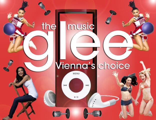 File:Glee - The Music - Viennas Choice.jpg