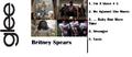 Thumbnail for version as of 10:37, May 20, 2012