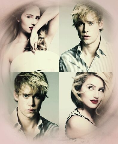 File:Dianna and Chord.jpg