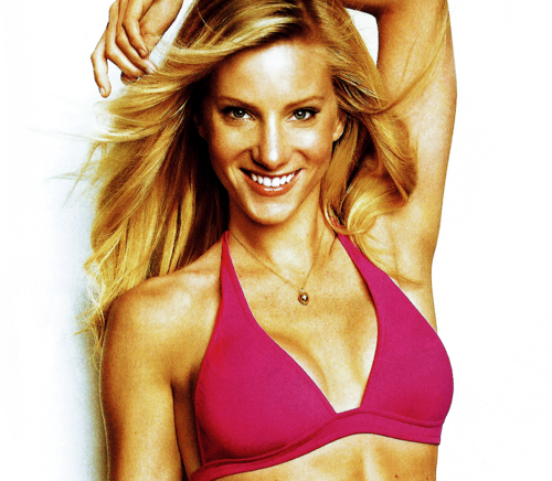 File:Heather-Morris-heather-morris-22186895-500-436.png