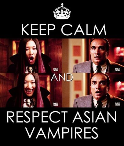 File:Keep Calm-Asian Vampires.jpg