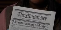 The Muckraker