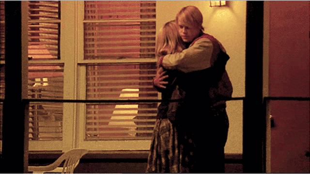 File:Quam Hug.png